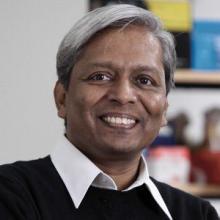 image-Dr.-K.-VijayRaghavan-Principal-Scientific-Advisor-to-the-Indian-Government-MediaBrief.jpg