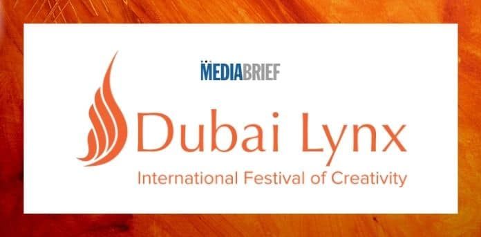 image-Dubai-Lynx-announces-Lynx-Live-Virtual-MediaBrief.jpg