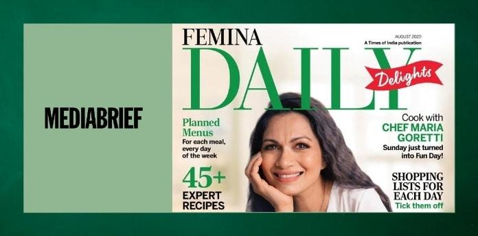 image-Femina-digital-cookbook-Femina-Daily-Delights-MediaBrief.jpg
