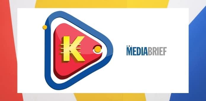 image-Festive-season-triggers-in-app-sales-KIKO-TV-app-MediaBrief.jpg