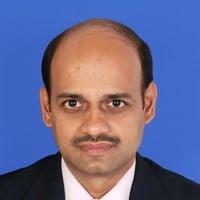 image-Ganesh-Ramani-General-Manager-Mars-PetCare-MediaBrief.jpg
