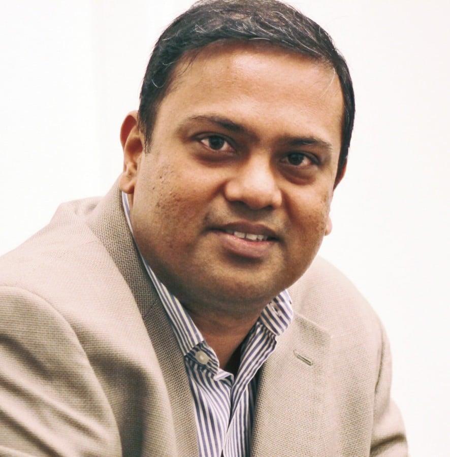 image-Gourav-Rakshit-COO-at-Viacom18-Digital-Ventures-MediaBrief.jpg