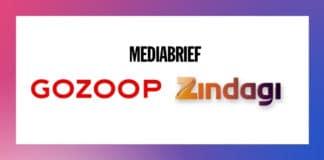 image-Gozoop digital Zee Zindagi-MediaBrief.jpg