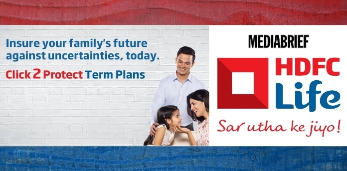 image-HDFC-Life's-new-campaign-about-term-insurance-plans-MediaBrief.jpg