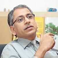 image-Harit-Nagpal-MD-CEO-of-Tata-Sky-MediaBrief.jpg