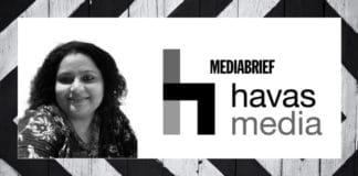 image-Havas-Media-Group-Sanchita-Roy-Head-West-India-MediaBrief.jpg