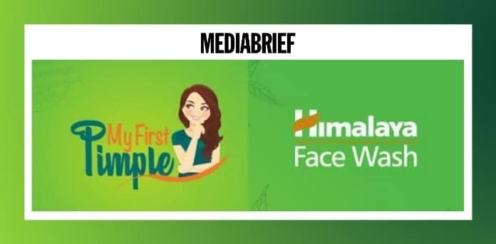 image-Himalaya-Purifying-Neem-Face-Wash-My-First-Pimple-MediaBrief.jpg
