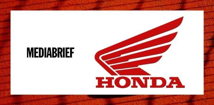 image-Honda-2Wheelers-digital-road-safety-awareness-for-females-MediaBrief.jpg