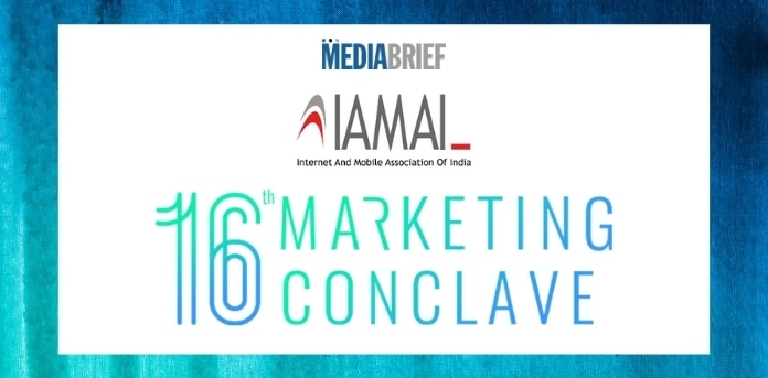 image-IAMAIs-16th-Marketing-Conclave-MediaBrief-1.jpg