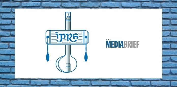 image-Indian-Performing-Right-Society-Ltd.-unveils-IPRS-2.0-MediaBrief.jpg