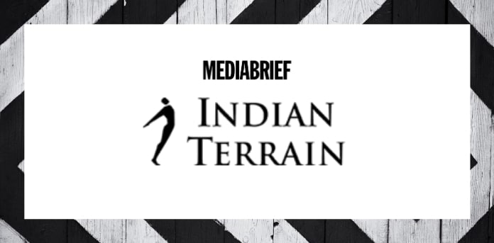 image-Indian-Terrain-new-normal-20-years-MediaBrief.jpg