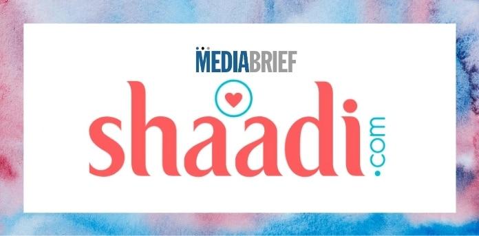 image-Indian-women-compatibility-Shaadi.com-Survey-MediaBrief.jpg