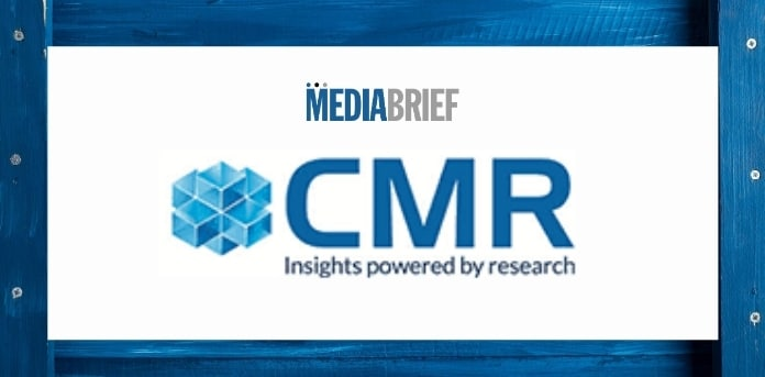 image-Indians-prioritize-audio-quality-smartphones-CMR-Study-MediaBrief.jpg