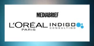image-Indigo-Consulting-digital-marketing-mandate-L'Oreal-Paris-MediaBrief.jpg