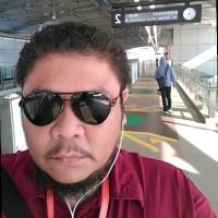 image-Iqbal-Sandira-Head-of-Digital-Marketing-at-Klikdokter.jpg