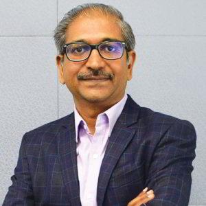 image-Jaganathan-Chelliah-Director-Marketing-Western-Digital-India-MediaBrief.jpg
