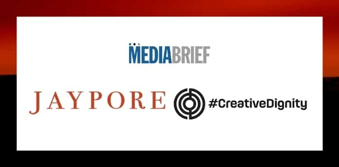 image-Jaypore-partners-with-Creative-Dignity-MediaBrief.jpg