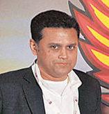 image-K.-Shanmugam-CEO-Sunrisers-Hyderabad-MediaBrief.jpg