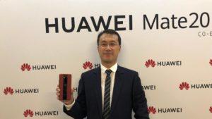 image-Kevin-Ho-President-of-Handset-Business-Huawei-Consumer-Business-Group-MediaBrief.jpg