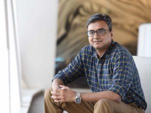 image-Koshy-George-Chief-Marketing-Officer-Marico-Limited-MediaBrief.jpg