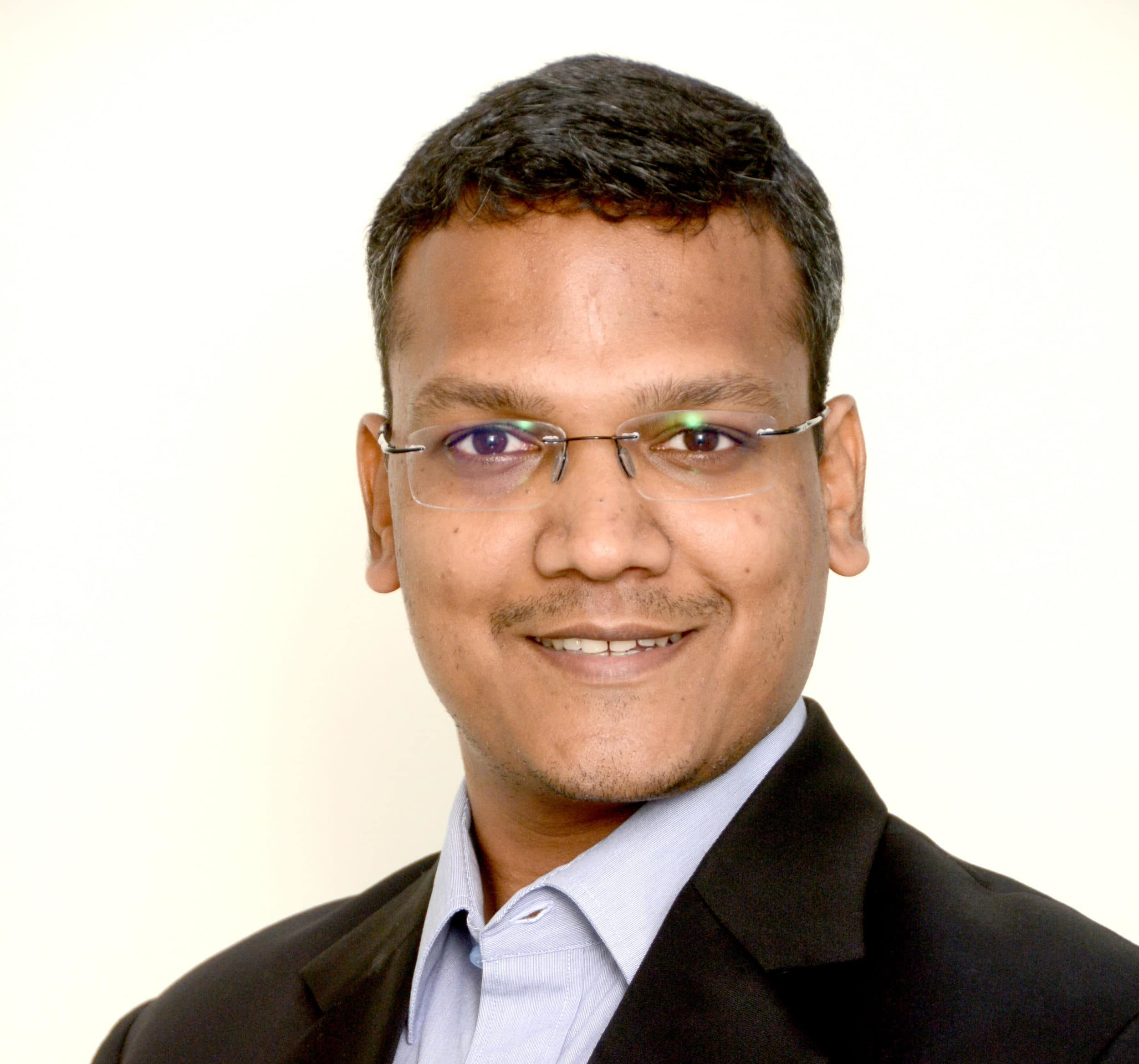 image-Kunal Mahipal, CEO of Onsitego-MediaBrief.jpg