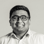 image-Kunal-Shah-Founder-CEO-CRED-MediaBrief.png