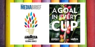 image-LAVAZZA-Sustainability-Report-2019-MediaBrief.jpg
