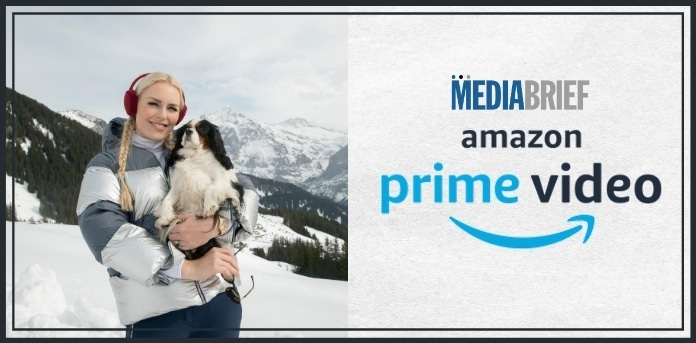 image-Lindsey-Vonn-Amazon-The-Pack-MediaBrief.jpg