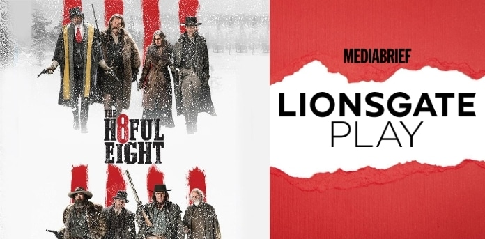 image-Lionsgate-Play-The-Hateful-Eight-MediaBrief.jpg