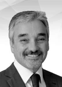 image-Luis-Martinez-Amago-President-of-Technicolor-Connected-Home-MediaBrief.jpg