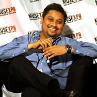 image-Mandar-Thakur-COO-Times-Music-mediaBrief.jpg