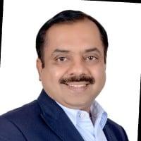 image-Manish-Vyas-Vice-President-and-Business-Head-Yardley-India-MediaBrief.jpg