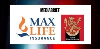 image-Max-Life-Insurance-Royal-Challengers-Bangalore-MediaBrief.jpg