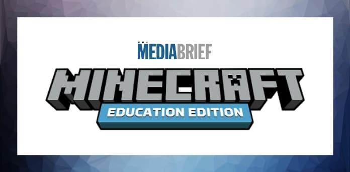 image-Microsoft-Minecraft_-Education-Edition-Chromebooks-MediaBrief.jpg