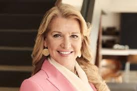 image-Mindy-Grossman-CEO-WW-MediaBrief.jpg