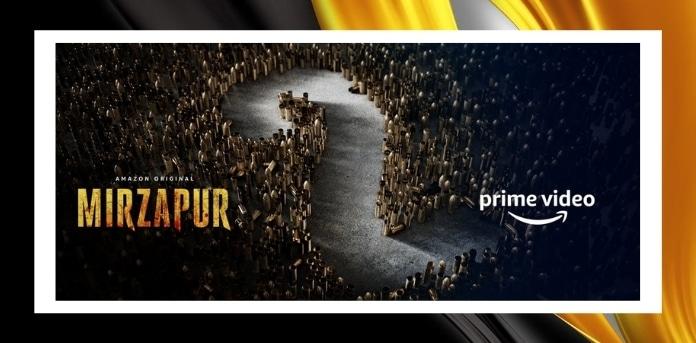 image-Mirzapur-season-2-Amazon-Prime-Video-MediaBrief.jpg