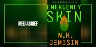 image-N.-K.-Jemisins-Emergency-Skin-Hugo-Award-Best-Novelette-MediaBrief-2.jpg