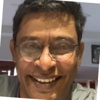 image-N.-Ramamoorthi-President-Ogilvy-South-MediaBrief.jpg