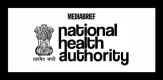 image-NHA announces online contest NDHM-MediaBrief.jpg