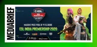 image-NODWIN-Gaming-ESL-India-Premiership-2020-MediaBrief.jpg