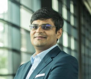 image-Nikhil-Rathi-CEO-Web-Werks-data-center-MediaBrief.jpg