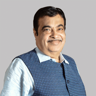 image-Nitin-Gadkari-Honourable-Minister-of-Road-Transport-and-Highways-of-India-MediaBrief.png