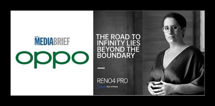 image-OPPO-Go-Beyond-Boundaries-Guneet-Monga-MediaBrief.jpg