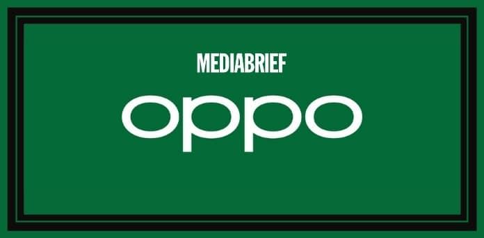 image-OPPOs-Commitment-to-Atma-Nirbhar-India-MediaBrief.jpg