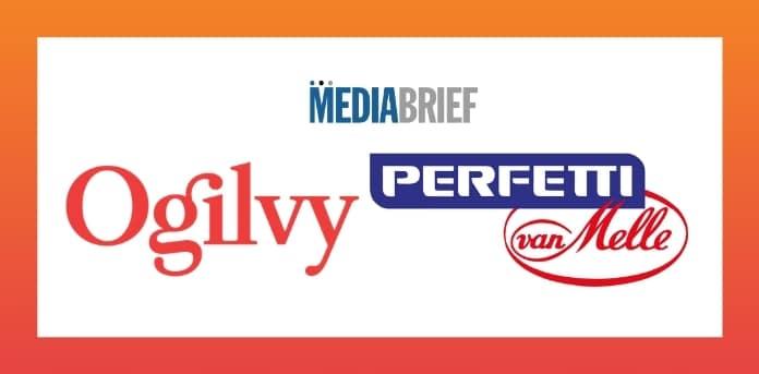 image-Ogilvy-Perfetti-Spreading-smiles-since-1994-MediaBrief.jpg