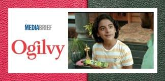image-Ogilvy campaign Dabur Herbal toothpaste-MediaBrief.jpg