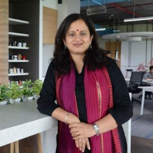 image-Pallavi-Puri-Chief-Commercial-and-Content-Officer-Tata-Sky-MediaBrief.jpg