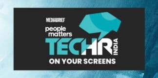 image-People-Matters-TechHR-India-2020-MediaBrief.jpg