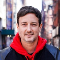 image-Peter-Bittenbender-CEO-of-Mass-Appeal-MediaBrief.jpg