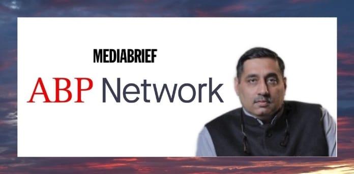 image-Rajnish-Ahuja-corp-comm-ABP-Network-MediaBrief.jpg